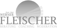 ARCESSA Executive Search Partner - Werner Fleischer